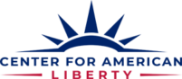 center for american liberty