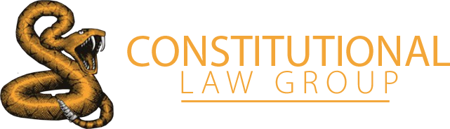 Constitutional Law Group 2.0