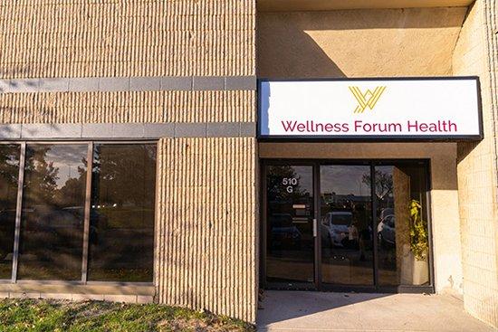 wellness-forum-health-location-front-entrance
